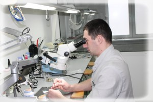 laboratoriya_freedents_dentistry
